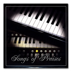 Songs of Praises (CD)