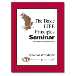 Basic Seminar Workbook