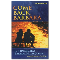 Come Back, Barbara