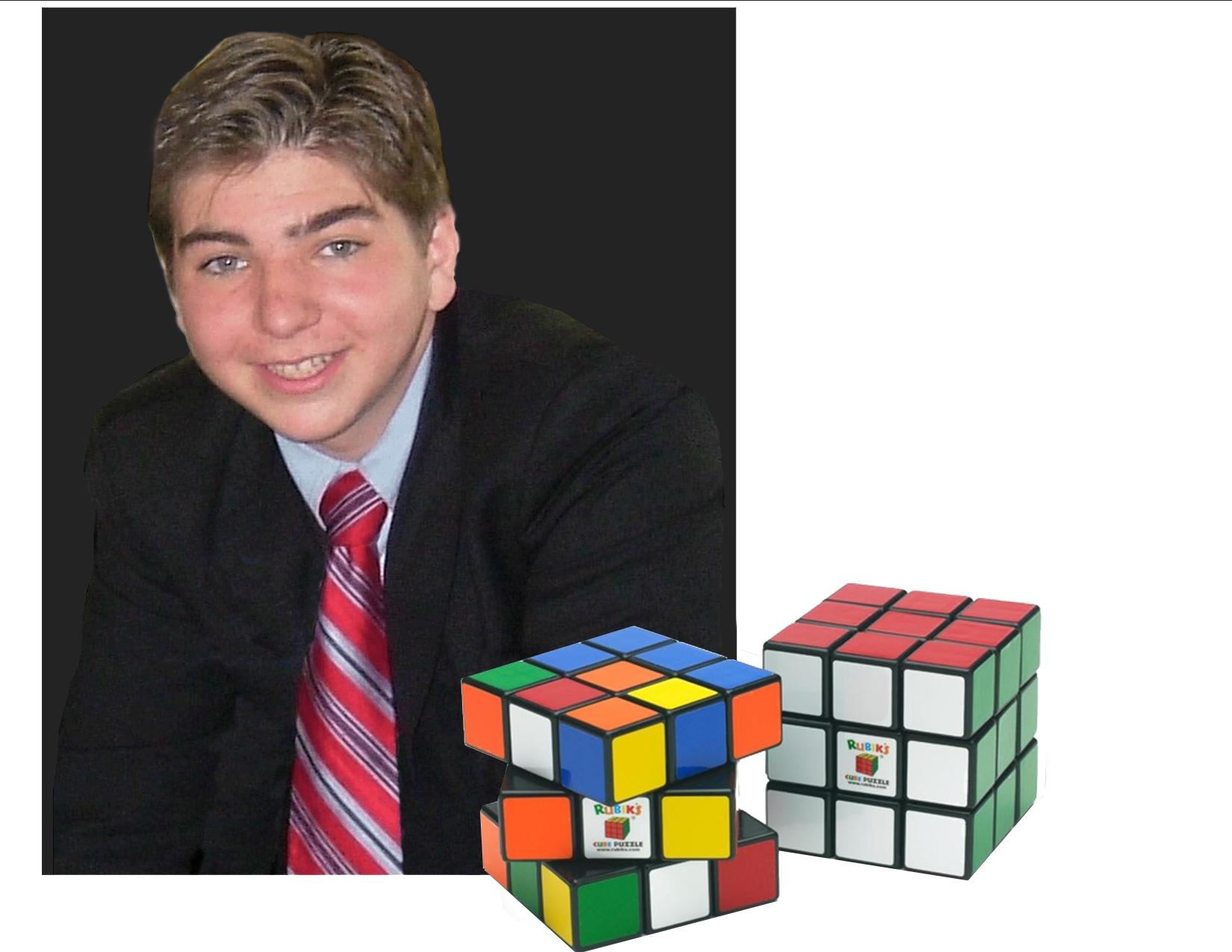 Cooper Dauer