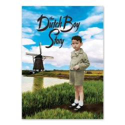 The Dutch Boy Story