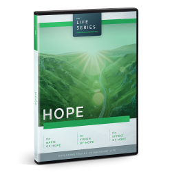The Life Series: Hope
