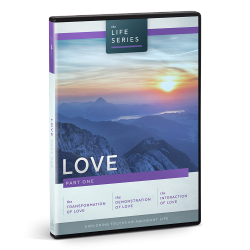 The Life Series: Love - Part One