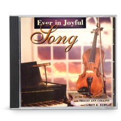 Ever in Joyful Song
