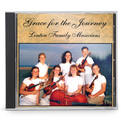 Grace for the Journey (Linton Family)