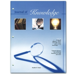 Journal of Knowledge
