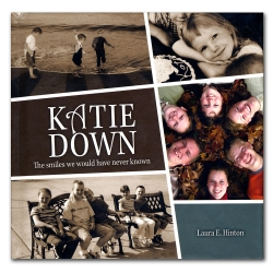 Katie Down - The Smiles