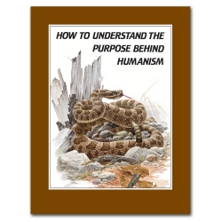 How to Understand the Purpose Behind Humanism