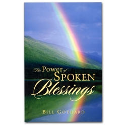 Power of Spoken Blessings (IBLP)