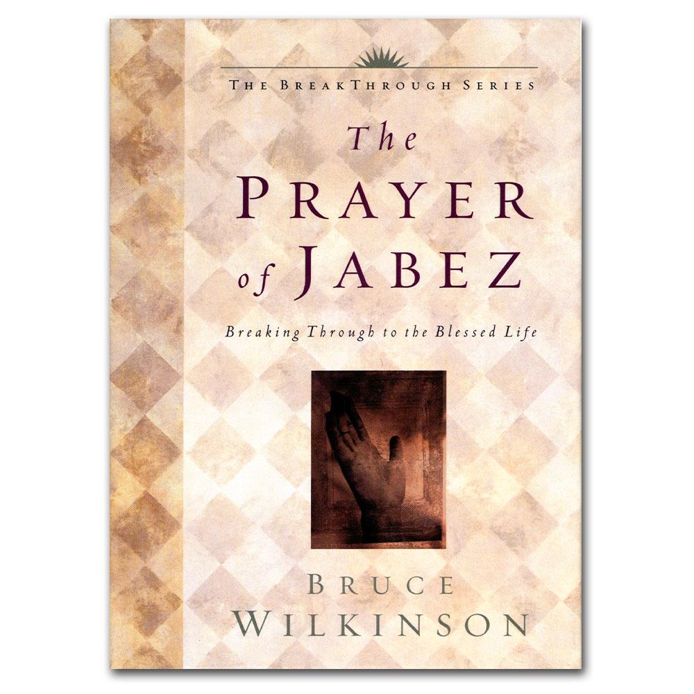 Spurgeon on Jabez...... | Christian History | Christianity ...