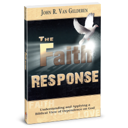 The Faith Response