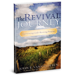 The Revival Journey