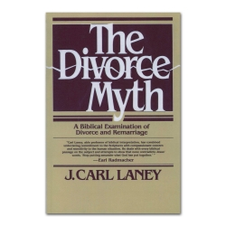 The Divorce Myth
