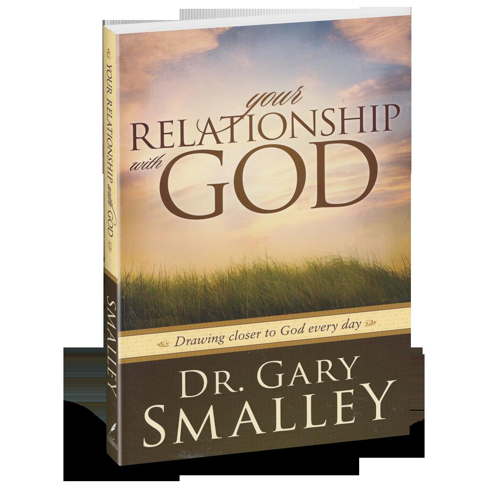 basic relationship questions