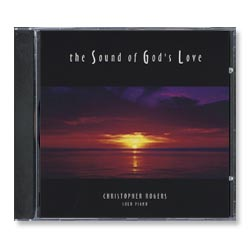 Sound of God's Love (CD)