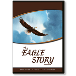 Eagle Story Video
