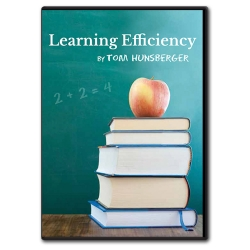 Learning Efficiency Series