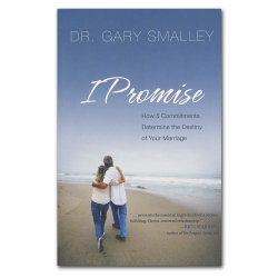 I Promise (Softcover)
