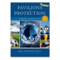 Pavilions of Protection