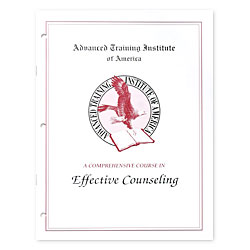 Counseling Course, Booklet 12: Covenant Marriages